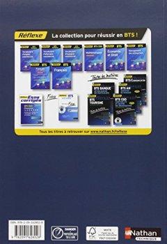 Livres Couvertures de Active Notebook - BTS 1re année > B2
