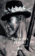 Livres Couvertures de Le paradis perdu de John Milton