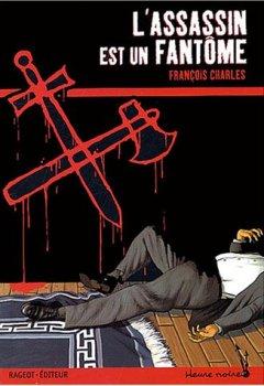 L'Assassin est un fantôme de Indie Author
