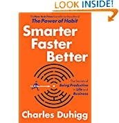 Charles Duhigg (Author)  (128)  Buy new:  $28.00  $16.80  87 used & new from $6.00