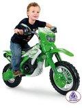 INJUSA-6V-Thunder-Vx-Motorbike