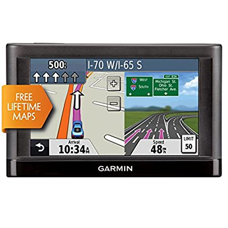 by Garmin  (1210)  Buy new:  $129.99  $99.99  32 used & new from $65.00