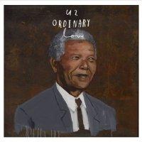 U2 - Ordinary Love (Beatsession And Oskar And Karl Edit) - FREEWEB - 2015 - KPS INT