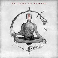 We Came As Romans-We Came As Romans-Deluxe Edition-CD-FLAC-2015-FORSAKEN