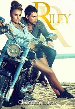 Livres Couvertures de Riley