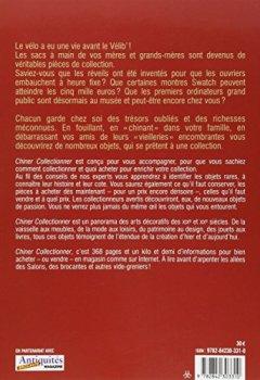 Livres Couvertures de Chiner collectionner