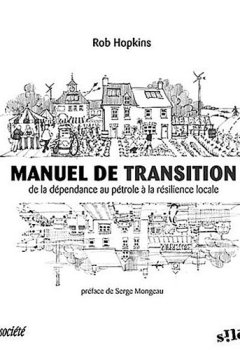 Manuel de transition de Indie Author