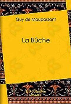 Livres Couvertures de La Bûche