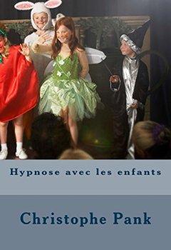 Livres Couvertures de Hypnose avec les enfants
