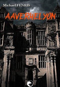 Livres Couvertures de Aaverhelyon