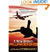 John O'Brien (Author)  (178)  Download:  $4.99