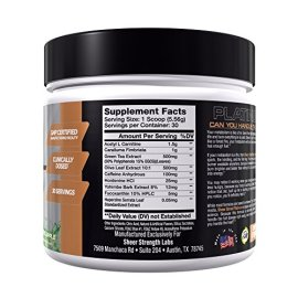1-Best-Fat-Burner-For-Men-Women-SHEER-SHRED-Top-Rated-Premium-Thermogenic-Supplement-For-Maximum-Natural-Weight-Loss-Guaranteed-Results-or-Your-Money-Back-30-Servings