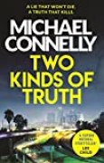 Two Kinds of Truth: The New Harry Bosch from No.1 Bestseller (Harry Bosch Series Book 20) (English Edition)