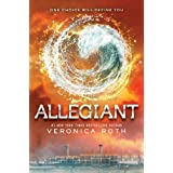 Veronica Roth (Author)  Release Date: October 22, 2013  Buy new:  $19.99  $11.99