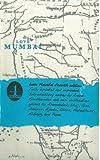 Love Mumbai (Love Travel Guides)