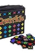 Qwirkle Travel /E