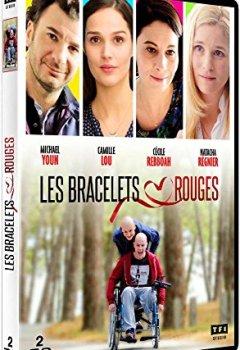 Les Bracelets rouges de Indie Author
