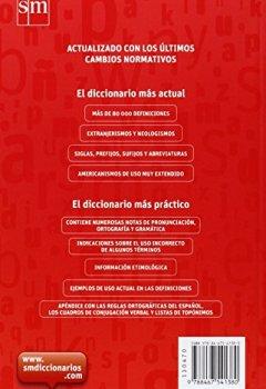 Livres Couvertures de Clave - Diccionario De USO Del Espanol Actual: Diccionario Clave Del USO Del Espanol Actual + Digital Access(9th Ed)