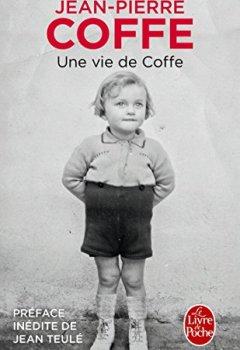 Livres Couvertures de Une vie de Coffe