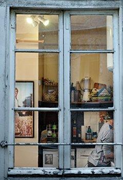 Livres Couvertures de Gail Albert Halaban - Paris Views