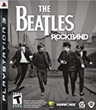 The Beatles: Rock Band (輸入版:北米)