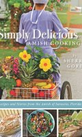 51LHGaIhI9L Bestselling Cooking and Recipe Books $1.99 ea