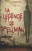 La légende de Spellman