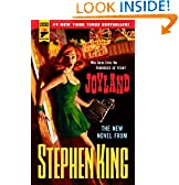 Stephen King (Author) (3075)Download:   $5.99