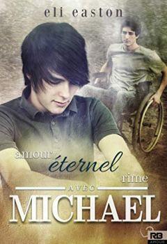 Livres Couvertures de Amour éternel rime avec Michael: Sexe à Seattle, T3