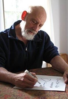 Livres Couvertures de Quantum Mechanics: The Theoretical Minimum