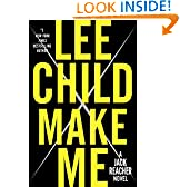 Lee Child (Author)  (2757)  Download:   $14.99