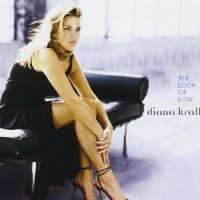 Diana Krall-The Look Of Love-CD-FLAC-2001-ATMO