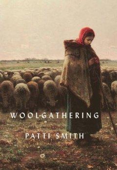 Livres Couvertures de Woolgathering