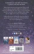 Livres Couvertures de Selection 5. The Crown