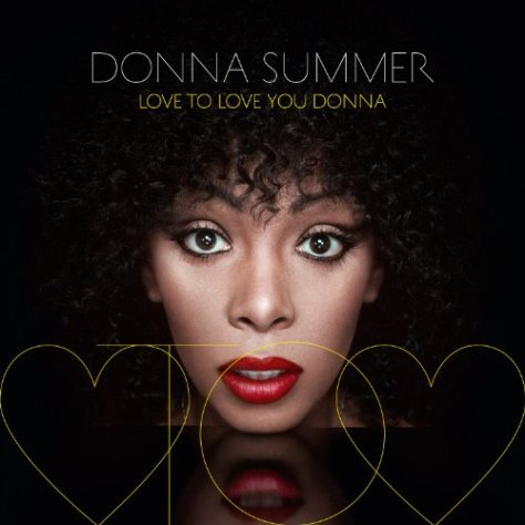 Donna Summer-Love To Love You Donna-CD-FLAC-2013-PERFECT Download