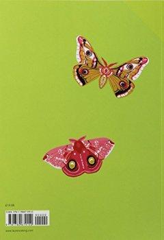Livres Couvertures de Print & pattern nature
