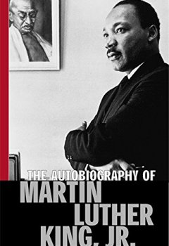 Livres Couvertures de The Autobiography of Martin Luther King Jr.