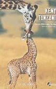 KENYA TANZANIE