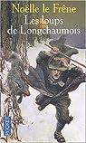 Les Loups de Longchaumois