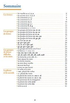 Livres Couvertures de Méthode d'orthographe pour écrire juste pas à pas