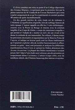 Livres Couvertures de Pour la rose rouge et la croix d'or