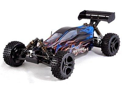 Rampage-XB-E-15-Electric-Buggy