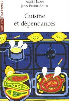 Cuisine et dépendances de Indie Author