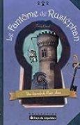 Le fantôme de Rustéphan : Une légende de Pont-Aven