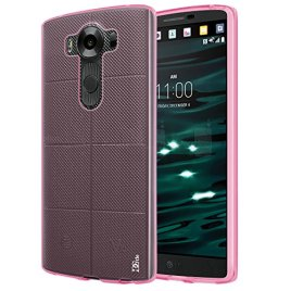 LG-V10-Case-DGtle-Anti-Scratches-TPU-Gel-Premium-Slim-Flexible-Soft-Bumper-Rubber-Protective-Case-Cover-for-LG-V10-2015