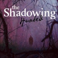 Review: Hunted (The Shadowing #1) by Adam Slater