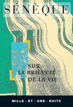 Sur la brieveté de la vie (La Petite Collection t. 18) de Indie Author