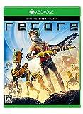 ReCore (【早期購入特典】Xbox360用『バンジョーとカズーイの大冒険:ガレージ大作戦』ご利用コード 同梱)
