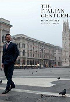 Livres Couvertures de The Italian Gentleman