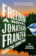 Livres Couvertures de Freedom